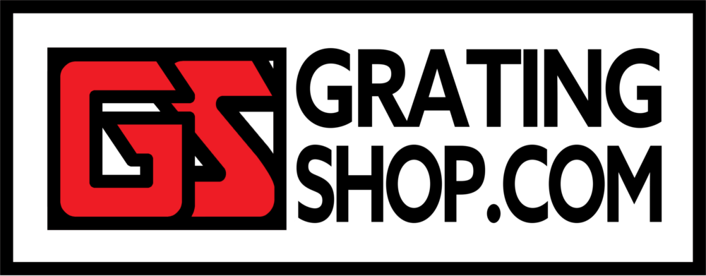 Gratingshop.com